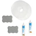 1 Scratch Repair Kit