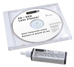 1 Combi DVD CD PC Lens Cleaner
