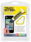 1 Displex Touch Blister