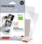 1 Displex Protector HTC ONE