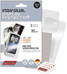 1 Displex Protector Apple iPhone 5s