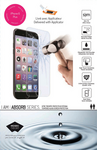 1 Tempered Glass Screenprotector Apple iPhone 6 Plus
