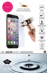 1 Tempered Glass Screenprotector Apple iPhone 6