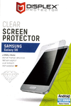 1 Displex Screen Protector Galaxy S6