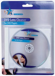 DVD Lens Cleaner  HQ